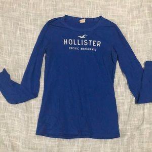 Women's shirt